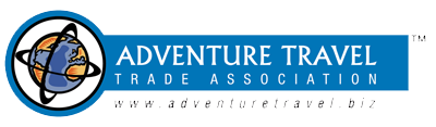 adv travel logo